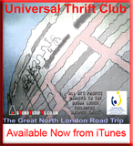 Universal Thrift Club MP3 download